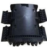IP65 a prueba de agua caja de terminación 16 Núcleos de fibra óptica Fdb