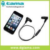 De universele Draadloze StereoAd2p Hoofdtelefoon van de Oortelefoon Bluetooth voor Mobiele Telefoon