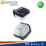 La calidad hace que 30With50W LED Ceilight la pared ligera pila de discos para de interior y al aire libre (WL102)