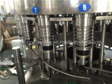 Ligne remplissante automatique neuve de l'huile in-1 de table de la condition 2