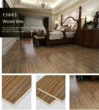 وصول جديدة منتوجات خشبيّة مع سعر رخيصة (15603)