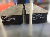 Barra piana calda dell'acciaio da forgiare
