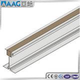 De haute qualité pour le faisceau structural en aluminium