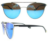 Óculos de sol de promoção feitos na China Wholesale Sunglasses Custom Logo Sunglasses