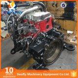 Hino ursprüngliches verwendetes J05e beenden Dieselmotor-Zus für Verkauf