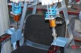 De Stoel van het bureau en het Meetapparaat van de Duurzaamheid van de Armsteun chaise-Longue