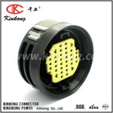 Conectores Elétricos Femininos ECU de 34 pinos