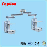 De Elektro Medische Tegenhanger van Hosptial voor het Gebruik van de Endoscopie (hfp-DD240/380)