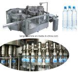 Завершите a к машину завалки воды высокого качества z автоматическую для бутылки 500ml