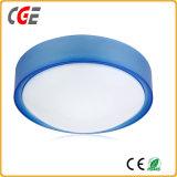 За круглым столом Внутренний потолочный светильник смены цветов 36Вт лампа панели высокого просвета для использования внутри помещений
