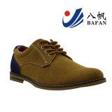 Chaussures supérieures en dentelle en cuir classique pour homme Bf1610171