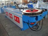 De hydraulische Buigende Machine van de Pijp (GM-Sb-50NCB)