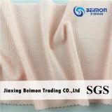 Ткань одежды 16%Spandex 84% Nylon для одежд способа