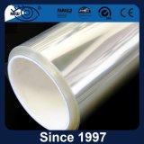 공장 공급 고품질 UV 명확한 투명한 불연성 필름