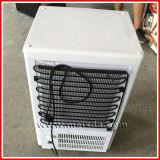 охладитель индикации 68L