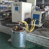 모터 회전자 수축 이음쇠 (100kw)를 위한 고주파 감응작용 히이터