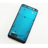 для Asus Zenfone идут Zb552kl 5.5 Рамка LCD снабжения жилищем переднего шатона