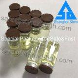 Spezielle Verpackungs-fertiger Öl-PhioleNandrolone Phenylpropionate für Bodybuilding