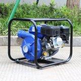 Neuer Typ Wasser-Pumpe, tatsächliche Ausgangsleistungsgenerator-Wasser-Pumpe Kenia des Bison-(China) Bswp30I 3inch