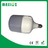 Birne des E27 T100 28W hohe Leistungbirdcage-LED für Garten