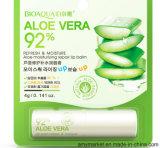 Actualización de la Aloe Vera Aloe humedad reparación hidratante protector labial