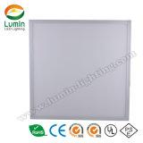 2700K-6500K luzes de painel Ultra-Thin do teto do diodo emissor de luz do alumínio PMMA 60X60 Dimmable
