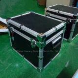 Testeur de résistance diélectrique d'huile isolante type 0510 avec écran LCD
