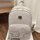 Коллеж 2017 девушок Backpack повелительниц Hotsale стильный кладет сумки в мешки Sy7861 способа Кореи