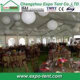 De Tent van de Markttent van China voor Gebeurtenissen wordt gebruikt die