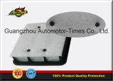 De Filter van de Lucht van het Element van het Luchtzuiveringstoestel voor de Motor van een auto 1500A098 1500A358 van de Sport van Mitsubishi Triton L200 Kb4t Kh4w Kh6w