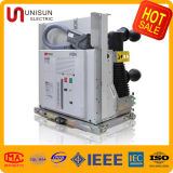 Powercube Module 24kv Drawable Vacuum Circuit Breaker