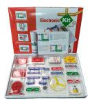 Best-seller de briques de jouets électroniques
