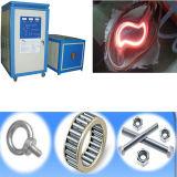 Recomendá-lo rapidamente calefator de indução industrial do forjamento da eficiência elevada
