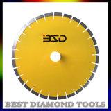 10 polegadas, 12 polegadas, 14 polegadas, 16 polegadas Diamante de granito a lâmina da serra de Pedra Automática máquina de corte de serra de ponte