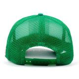 Bouchon de maillage à bas prix promotionnels, Truckert Hat