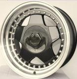 合金の車輪15inch 16inch 17inchの車輪