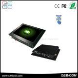 OEM / ODM Custom 10.4 pouces Tout dans One Touch Kiosk