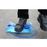 Alta calidad de la vejiga de agua de hidratación para camping al aire libre