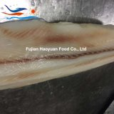 Nuovo raccordo congelato la Cina Catching dello squalo blu dei pesci