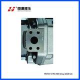 Pompe à piston hydraulique de rechange de Rexroth Ha10vso45dfr/31r-PPA62n00