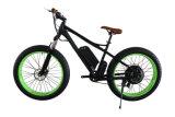 36V 500Wの中間の位置モーターキットの電気自転車のバイクキット