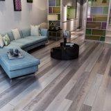 絵画V溝Kn8403の多彩な積層の床