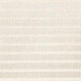 Blinde Rol van de Lente van venster de Blinde 25mm/Schaduw W4001