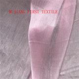 Tecido de seda de roupa, roupa de seda tecido Blend, tecido de mistura de seda