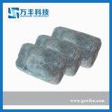 Metal multifuncional cerio, el Metal de cerio el 99,9%