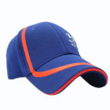 Gorras de béisbol del sombrero del casquillo del Snapback del casquillo del deporte