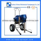 pompe à piston à haute pression de 6L Electiric