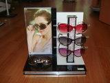 De acryl Tribune van de Vertoning van de Zonnebril, Vertoning Eyewear