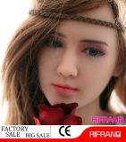 158cm Dreamlover Geschlechts-Puppe-reine Liebes-Puppe für erwachsenen Mann