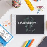 10 pouces LCD sans papier dessin Tablette pour étudiants et de bureau